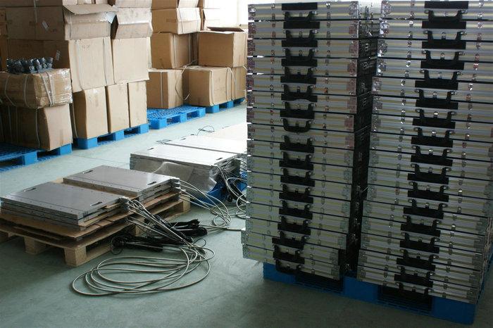 聚集了批发上海便携式称重仪,轴重称重设备居全国先地领位全国的供应商、采购商和制造商。这里为您提供了批发上海便携式称重仪,轴重称重设备