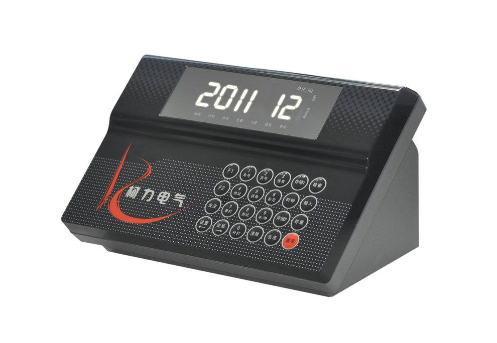 柯力数字仪表d12-上海奕宇电子科技有限公司
