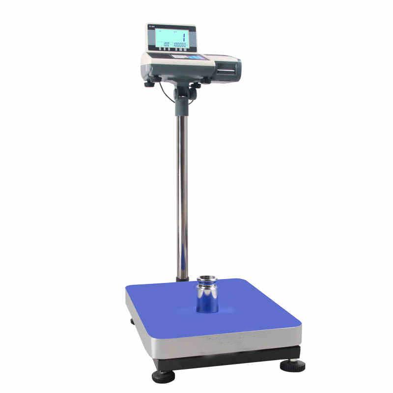 产品展示-电子秤-上海奕宇电子科技有限公司