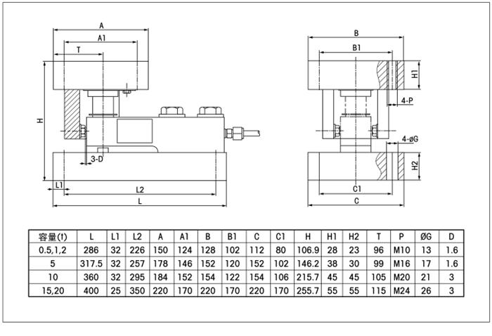 电路 电路图 电子 原理图 700_478